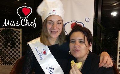Miss Chef New York 2017